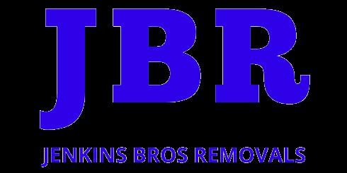Jenkins Bros Removals